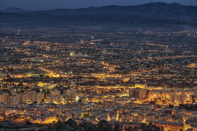Psicología en Murcia