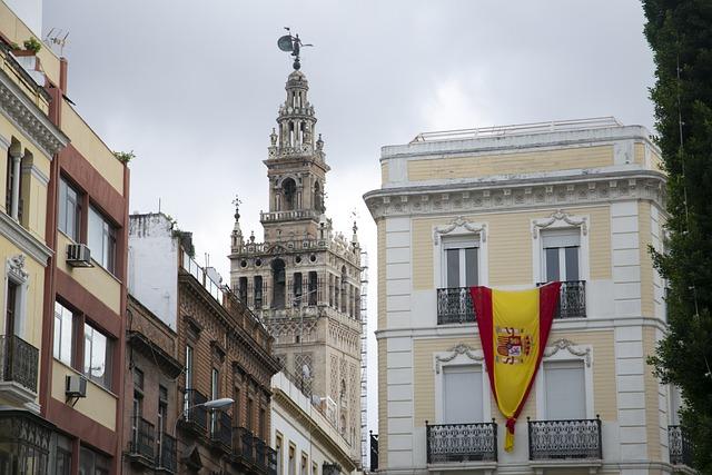 Psicólogos en Sevilla