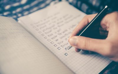 10 motivos para ir al psicólogo
